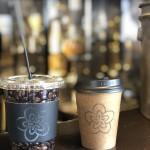 コーヒー好きの方の輪がどんどん広がっています!!
