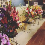 熱烈歓迎‼︎【13日から100円引きor20%オフ】コーヒーブームは本当でした!!