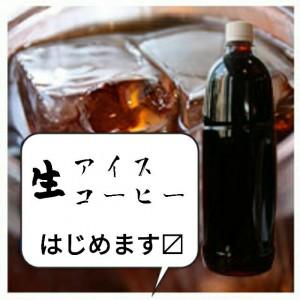 都度焙煎処クマロマの【生アイスコーヒー】が、めちゃくちゃ美味しすぎて冷蔵庫に一本必ずストックしたい☕【70%OFF!?】