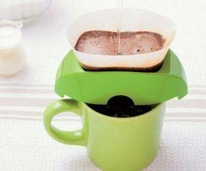 【カフェウノ】プレゼント中🎁💕豆を買うともらえちゃう🎵 コーヒーエフェクトで部屋がキレイに✨✨拭き掃除ロボット導入。