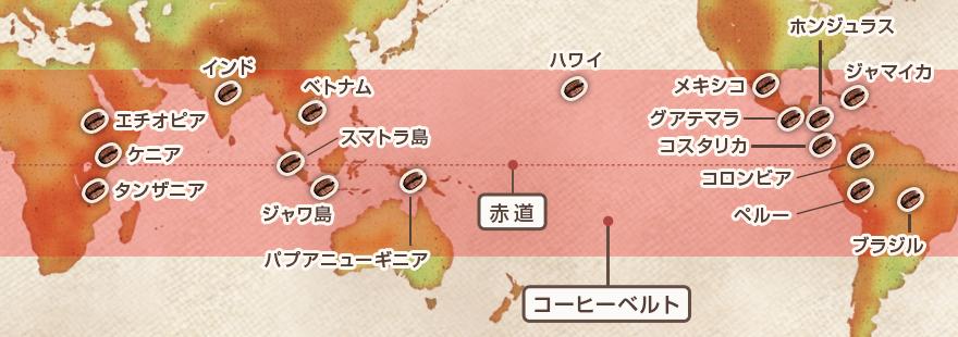 46B7B98B-D981-4ABF-9BDD-8467D94210C8