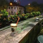 ベトナム発「ヨーグルトコーヒー」の組み合わせ☕意外なうまさ!?その効果やいかに。