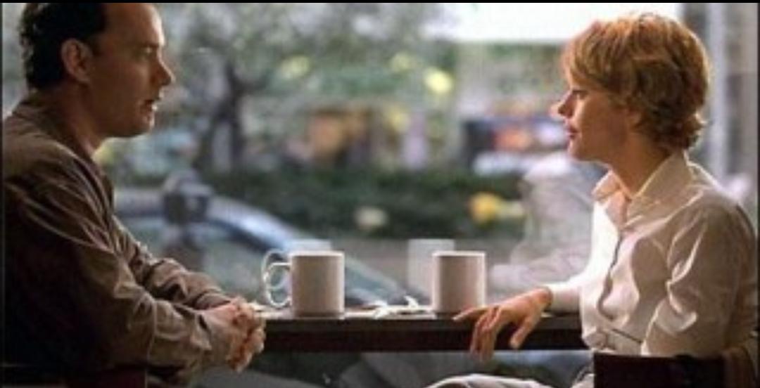 ソロタイムを充実させる、コーヒーとおすすめ映画☕🐻