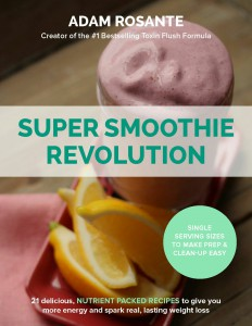 super-smoothie-revolution-1929639519.jpg