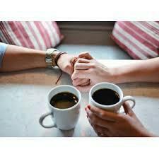 日常のプチトラブル回避の【3R】☕✨ コーヒー豆でアイピロー🐑💤何かあった日の夜も、コーヒーアイピローで翌日には慈愛に満ちてるかも!?
