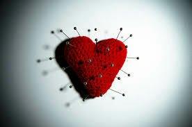 コーヒーを飲むと痛みに強くなる。 心の痛みも体も痛みも、和らぐ☕心と体におすすめなヨガのポーズ✨✨