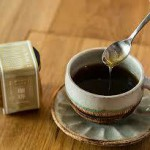 気がつけば、ぜんそくの発作が起きなくなった(*゚Д゚*)!!! ステロイドを上回る効果!!!  コーヒー凄すぎ☕🐝