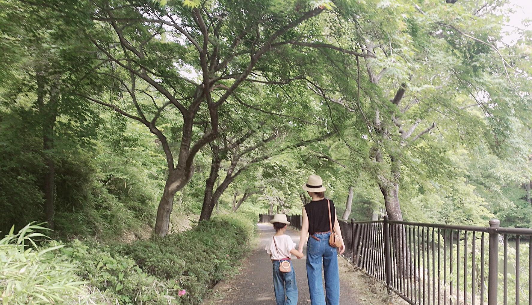 元カフェオーナーの姉と、すぼら主婦yukoのおうちカフェ事情☕😃🍒😃