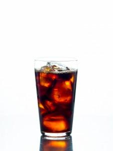 【飲んでね】新商品「熟成COLD BREW」立ちのぼる深く芳醇な薫りは、余韻まで美味しい水出しコーヒー。限定数で販売開始です!!