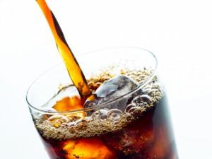 【再販決定!】「ゲイシャ」×「イルガチェフェ」のアイスコーヒーボトルmarine snow(マリン・スノー)。今回も在庫なくなり次第終了の限定売り切り品です!!