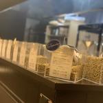 コーヒー豆お取り扱い一覧👀✨ ブログ内にて随時在庫状況を反映していきます♪😌