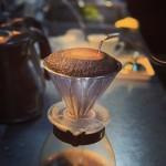 アイスコーヒーボトルのご案内途中で、アイスコーヒーの淹れ方に脱線したブログです☺️