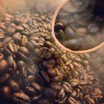 「コーヒー豆」で失敗しないために😌 【ひと言】でググっと確率アップ!