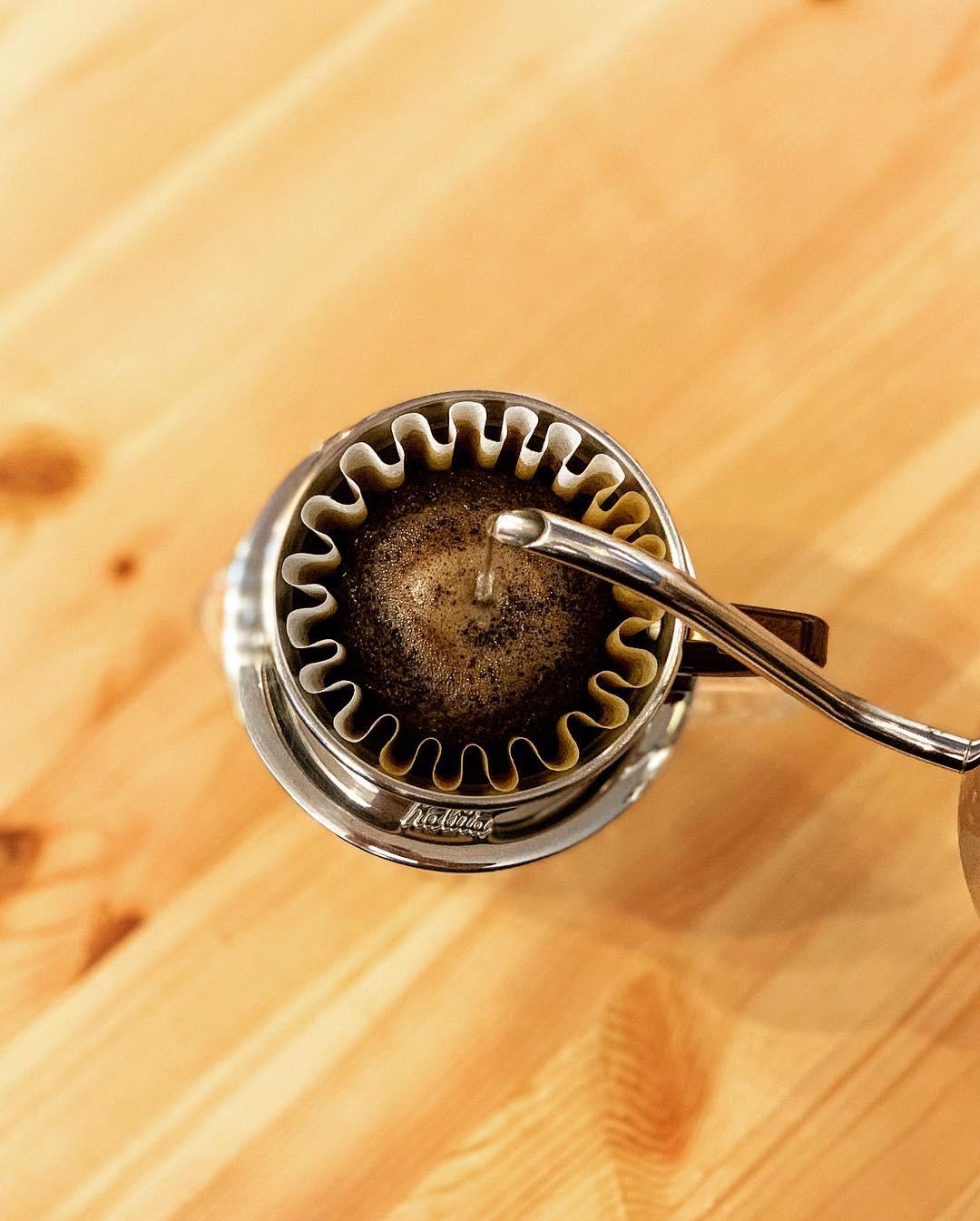 【💡年末年始の営業日のご案内】ゆったりおうちコーヒーを楽しみましょう☕️✨