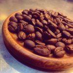 12月営業日変更のお知らせ💡本日も焼きたてコーヒー豆をお祭り価格でお出しします♪