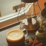 只今コーヒー豆7銘柄がとどんとプライスダウン🔥数量限定です✨