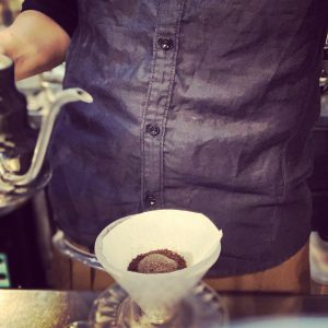 コーヒー豆ご予約分着々とご用意しております♪ただいま注文焙煎もお安くなっております🔥🔥