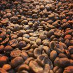 伝説となったコーヒー生産地。