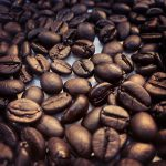 【ゴウララ村】のコーヒー豆⛰