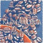 【コーヒー豆定期便】全6回セットのご注文で、毎月焼きたてのコーヒー豆をお届けします♪