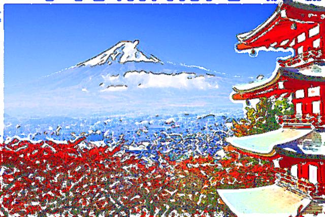 珈琲豆紹介【ニカラグア スウィート・ベリー】日本由来のコーヒー豆って!?「モンテクリスト農園」より