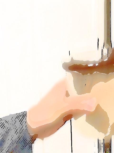 【コーヒー豆の保存方法】「結局どっち!?」頂いたご質問にお答えします♪