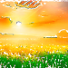 珈琲豆紹介【東ティモール オーガニック ・コカマウ】 太陽の昇るところ、ロロサエより愛を込めて。